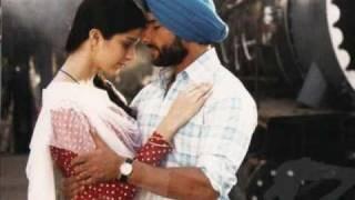 Aaj Din Chadheya song - Love Aaj Kal hd-best lines
