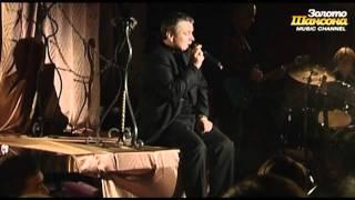 Александр Дюмин - Алёнка(Подпишитесь на новые и лучшие хиты шансона: http://bit.ly/uDnlkJ., 2011-09-01T13:07:46.000Z)