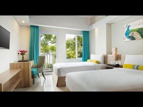 KUDU COBA! 10 Hotel Bintang 5 Di Bogor yang Recommended