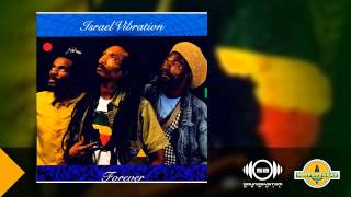 Israel Vibration - Poor Man Dub