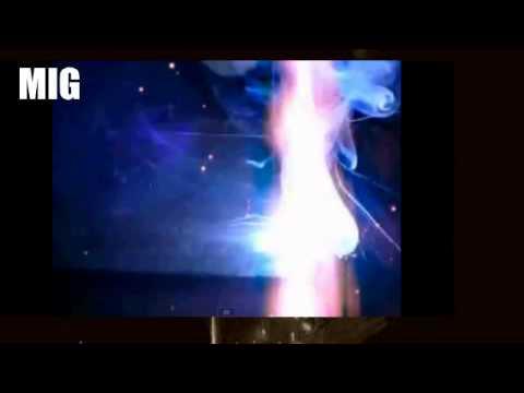 Mississauga, Toronto mobile welding - JANY WELDING
