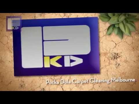 Footscray Carpet Cleaning Melbourne - (03) 9111 5619 - Carpet Cleaning In Footscray, VIC