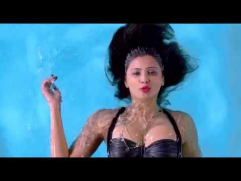 Tu Isaq Mera Full Video Song  Hot  HD ...