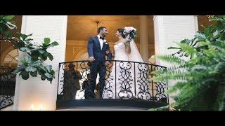 Silva Wedding Video
