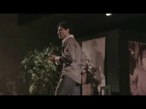 JOE PETROSINO Official Trailer