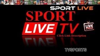 Manchester City U23 vs Chelsea U23 streaming live 23/8/2019