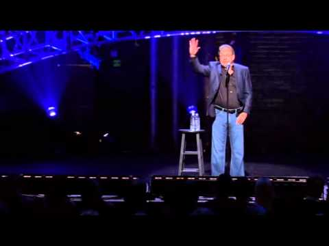 lewisblack two party system.avi