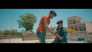 Asla (Full HD) Deep Nangal Wala   Gurlez Akhtar   Sonia Verma   New Punjabi Songs   Youngster Music