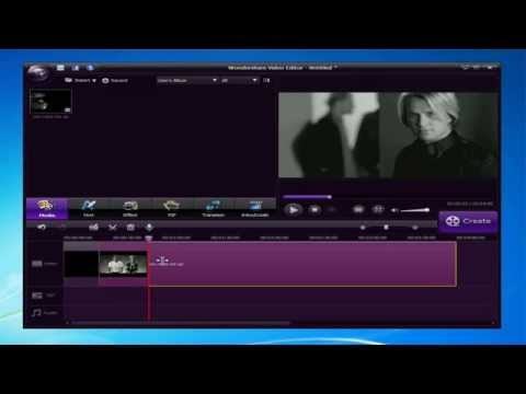 Video Trimmer: Quickly and Easily Trim Any Video Formats