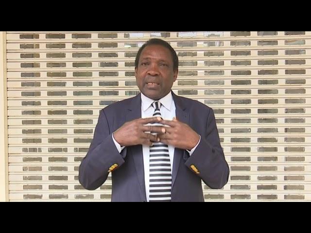 Why Ruto is losing Kikuyu voters
