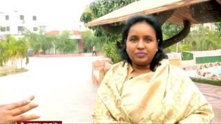 Cholte Cholte EP 123 Selina Hayat Ivy, City Mayor Of Narayanganj