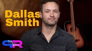 Dallas Smith ✔ New Album Launch Party Interview w Peet and Reet!