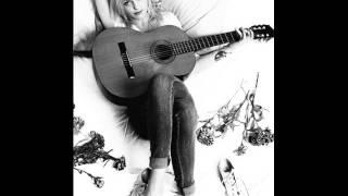Laura Marling - Undine lyrics(on the discription)