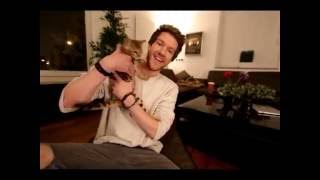 Jan Meyer-Let me love you/Fanvideo