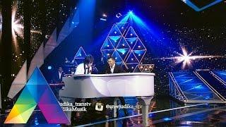 Video A NIGHT WITH JUDIKA - Judika Ft Kevin Aprilio Kesempurnaan Cinta download MP3, 3GP, MP4, WEBM, AVI, FLV Oktober 2017