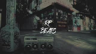 oldschool rap 90s instrumental 2019