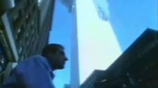 """11 SEPTEMBRE 2001 """"DERNIÈRES PRIÈRES"""" """"DEPS STUDIO"""" CLIP """"N"""