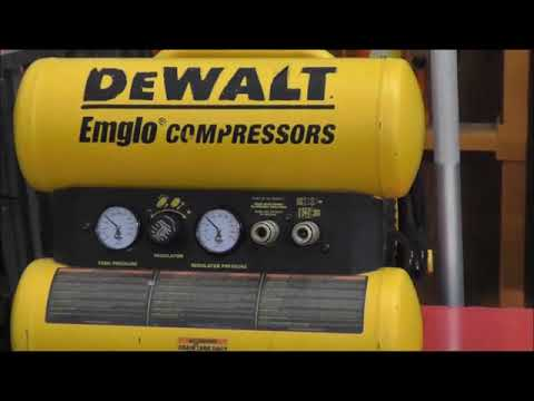 should-i-buy-an-oil-free-air-compressor?