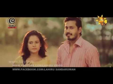 Amma-kiyala-bahathorana-Dj-video-LahiRu Creation