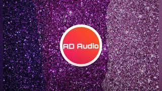 free mp3 songs download - Shambho sound belgaum new mp3 - Free