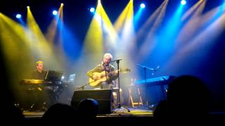 Jimmy MacCarthy - Sky Road (Live at Vicar Street, Dublin 2015)