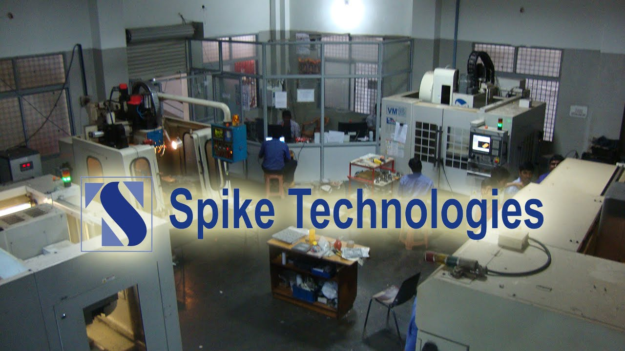 Precision CNC Components Aerospace in Kamakshipalya at Bengaluru