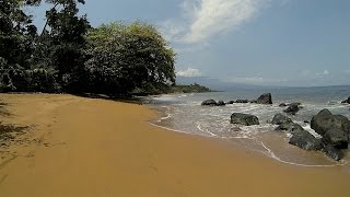 Download GUINEA ECUATORIAL - Tourism and Recreation 2013 Mp3 and Videos