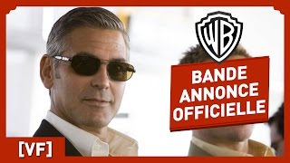 ocean s thirteen 13 bande annonce officielle vf george clooney brad pitt al pacino
