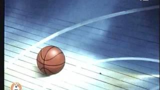 Anata dake mitsumeteru (instrumental) - Ending Slam Dunk