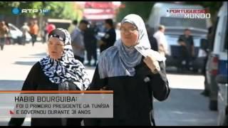 Portugueses Pelo Mundo - Tunes, Tunísia | S07E09