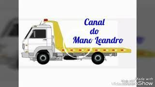 Terminando a Tamoios e acessando a Carvalho Pinto e D.Pedro (pedido de inscrito)