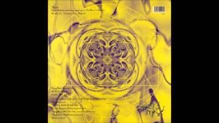 Slinky Wizard - Lunar Juice (Hallucinogen Moon Strudel Remix)