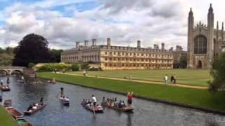 Universities in UK - UK University