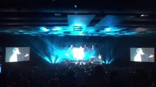 Лайфхаки для школы🍁😅//концерт Мота!