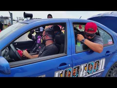 Racing Fuel –Race Fuel| Pétroles Dupuis et fils