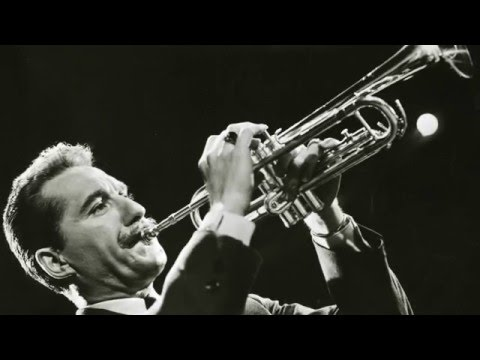 Doc Severinsen • La Virgen de la Macarena 1967 • Burlington, Iowa