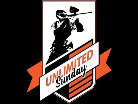 Unlimited Sunday - Live depuis Pb Family à Fréjus