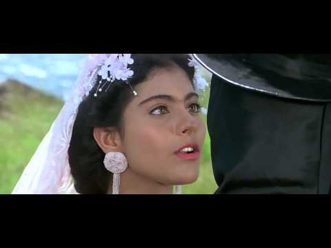 Baazigar O Baazigar  Baazigar1993 720P HD Full Song