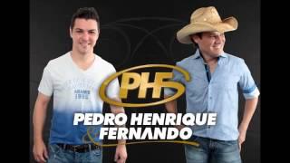 Baixar Pedro Henrique e Fernando Part Loubet Alô Queiroz Lançamento 2014