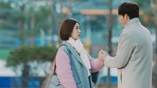 [FMV] Drama Feel Good To Die || Already gone || Baek Jin Sang x Lee Roo Da