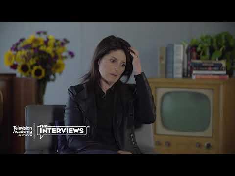 Director Pamela Fryman on working on the soap opera