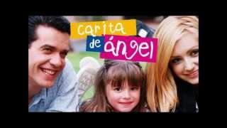 Las 15 mejores telenovelas infantiles