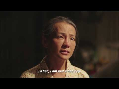 Video Mengharukan Cinta Seorang Ibu Tidak akan Pernah Berhenti
