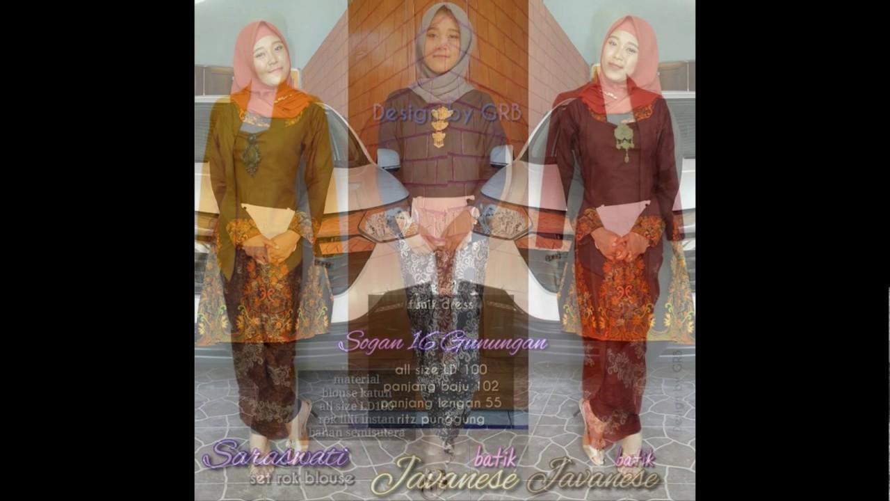 WA 0878 3609 2333 XL Baju Batik Ahok Baju Batik Ahmad Dhani