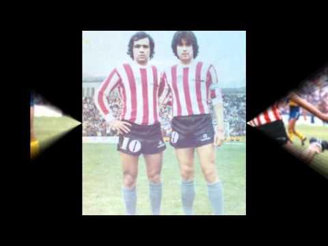 Alejandro Sabella Estudiantes de La Plata