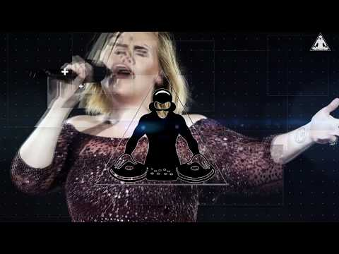 Adele - Live in Auckland - Set Fire To The Rain