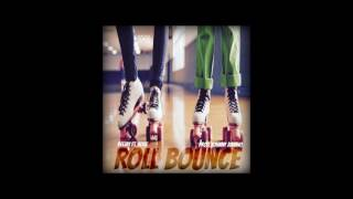DeeJay - Roll Bounce (Ft. Rose) (Prod. Johnny Juliano) *Official Audio*