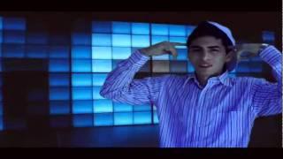 Juansho Feat Nervis - Un Besito (prod By JFlow) Video oficial