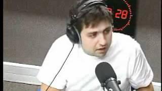 ДД Стиллавина: Подставляли ли вы взрослых? 17.01.2011