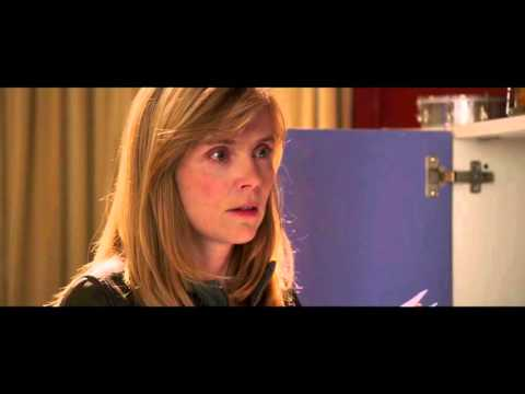 Les chaises musicales - Musical Chairs (2015) trailer with English subtitles